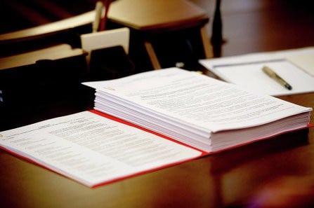 Как написать иск в суд. Как подать исковое заявление в суд
