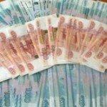 Забывчивые должники платят в разы больше