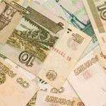 Общая информация о пенсионных накоплениях на 2014 год