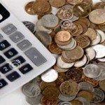Налоговый вычет в связи с расходами на негосударственное пенсионное обеспечение