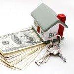 Имущественный налоговый вычет по НДФЛ при приобретении жилья участником накопительно-ипотечной системы