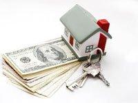 налоговый вычет по НДФЛ при приобретении жилья участником накопительно-ипотечной системы