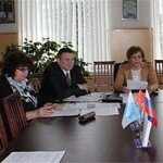 Деятельность ПФР по легализации заработной платы в Ивановском регионе