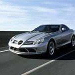 Порядок исчисления авансовых платежей по транспортному налогу на дорогие автомобили