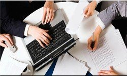 регистрация юридических лиц и ип иваново