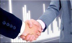 Сделки-с-долговыми-обязательствами