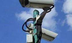 камеры видеофиксации нарушений пдд