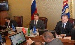 Бюджет Иваново 2014-2015