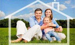 Улучшение-жилищных-условий-Иваново