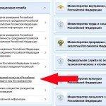 Оформление приглашения иностранцу на въезд в Россию