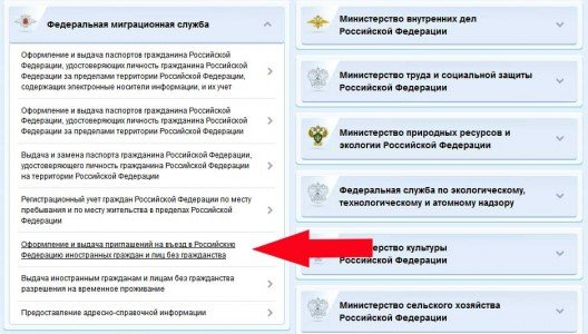 Электронное-приглашение-иностранцу-на-въезд-в-Россию