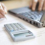 Получение имущественного вычета по НДФЛ