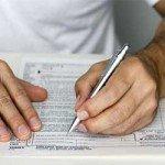 Срок подачи налоговой декларации по НДС подошел к концу