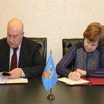 Новый глава администрации города Иваново