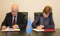 Новый-глава-администрации-города-Иваново