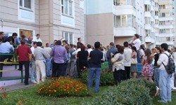 Порядок-получения-лицензии-управляющими-компаниями-в-Иваново