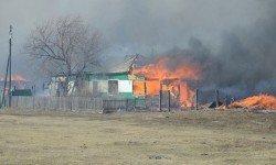 Пожары-в-Хакасии