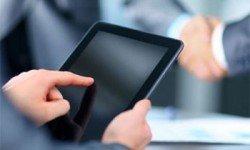 Сокращение-сроков-регистрации-ИП-и-юридических-лиц