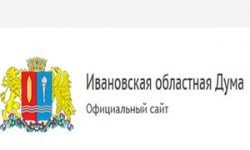 Тематический-день-комитета-по-местному-самоуправлению