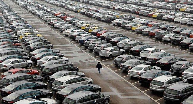 льготный-автокредит-2015-список-машин