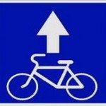 новые-дорожные-знаки-фото