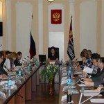 В Иванове принят закон о льготной ставке налога на прибыль.