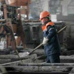 Одобрена программа по снижению напряженности на рынке труда Ивановской области