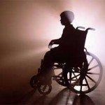 дети-инвалиды-Иваново
