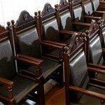 В дополнительный список присяжных города Иваново включено 1393 человека