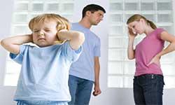 развод-при-наличии-детей