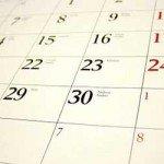 ФНС напоминает о сроках уплаты НДФЛ за 2014 год