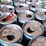 Депутаты одобрили ограничение продажи энергетиков в Ивановской области
