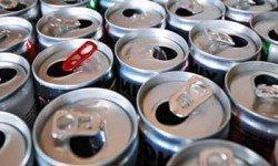 запрет-на-продажу-алкогольных-энергетиков