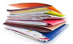 Документы-для-обращения-в-РСА