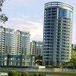 Новый порядок налогообложения жилых домов и жилых помещений организаций