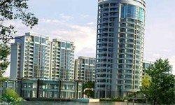 порядок-налогообложения-жилых-домов-2015