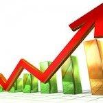 Средняя стоимость полиса ОСАГО по России составила 5 700 рублей