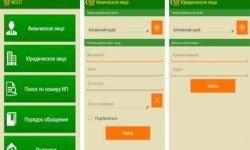 мобильное-приложение-ФССП
