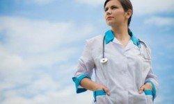 Конфликт с медициной: зачем идти к адвокату?