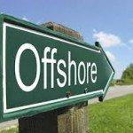 Оффшоры – основные особенности и преимущества оффшорных зон
