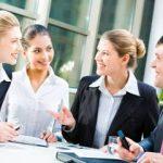 Зачем нужны бизнес-игры для руководителей?