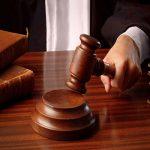 Фото: Где получить консультацию по правовым вопросам