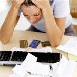 Как получить отсрочку платежа по ипотечному кредиту: ваши действия