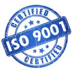 9001-iso