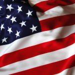 О трудностях регистрации компании в США