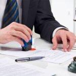 Как проходит в Украине регистрация предприятий