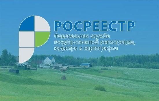Приватизация земли в общем дворе