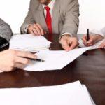 Лучшие юридические услуги – от LAW WELL