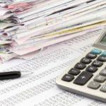 Бухгалтерский учет: штатный бухгалтер или аутсорсинговая компания?