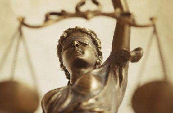Что включают в себя юридические услуги